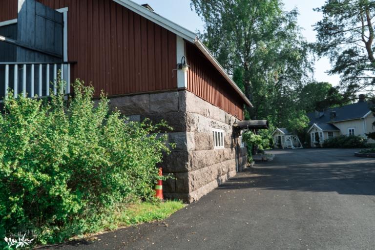 Nygårds_hääpaikka-16
