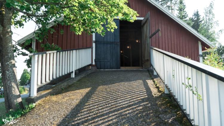 Nygårds_hääpaikka-8